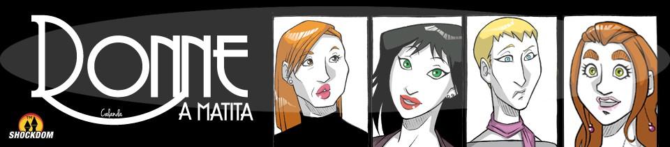 Primo fumetto dedicato alle mamme che lavorano