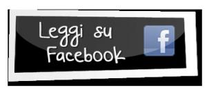 Leggi su Facebook
