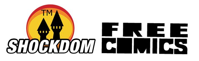 DAM-credits-logo